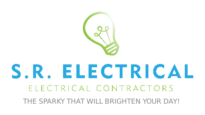 S.R.Electrical